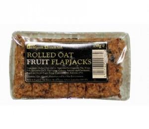 farmhouse_rolled_oat_fruit_flapjacks_150g-300x300