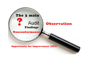 3-types-of-Audit-Findings
