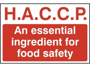 http://www.weighingscalesltd.co.uk/2016/03/30/haccp-food-safety-law/