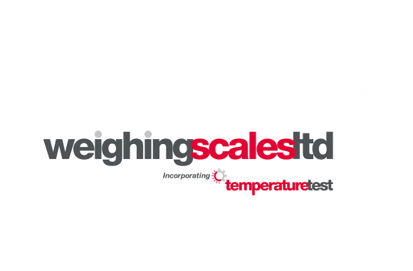 https://www.weighingscalesltd.co.uk/2019/09/18/new-services-offered/